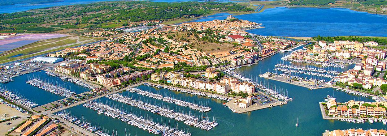 port-de-gruissan1