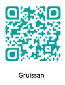 gruissan-qr