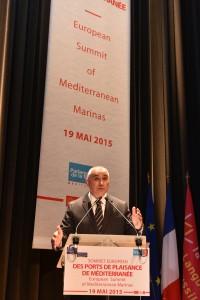 photos l.boutonnet sommet européen des ports de plaisances 2015 05 19 (2)-2 (1)
