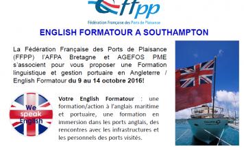 English_Formatour