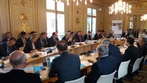 photo Comité de France Maritime