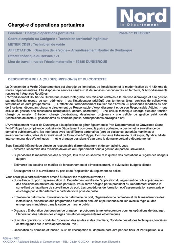 Fédération Française Des Ports De Plaisance Petites Annonces
