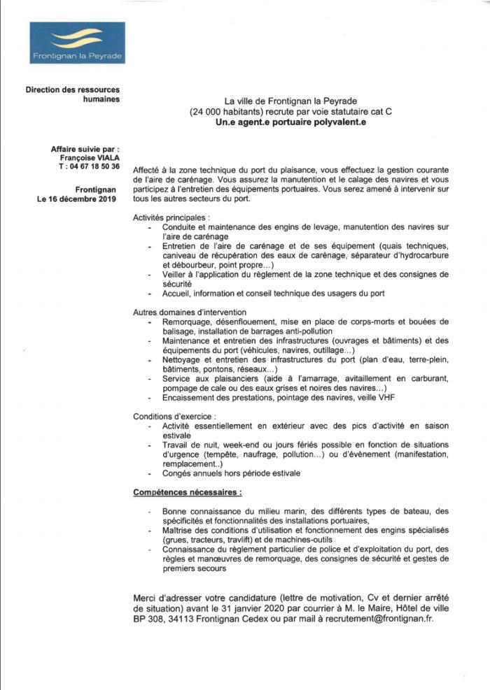 offre_frontignan